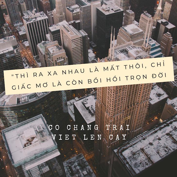 khong-phai-mr-siro-day-moi-la-nhung-bai-hat-anh-em-khong-duoc-nghe-khi-that-tinh-anh-2