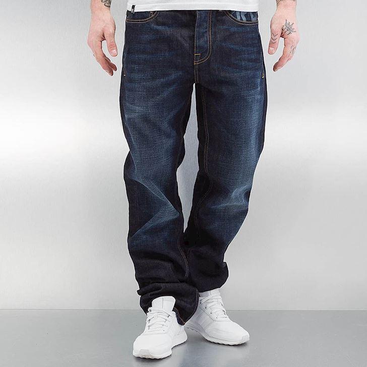 3 buoc giup anh em tim duoc chiec quan jeans nam cua doi minh