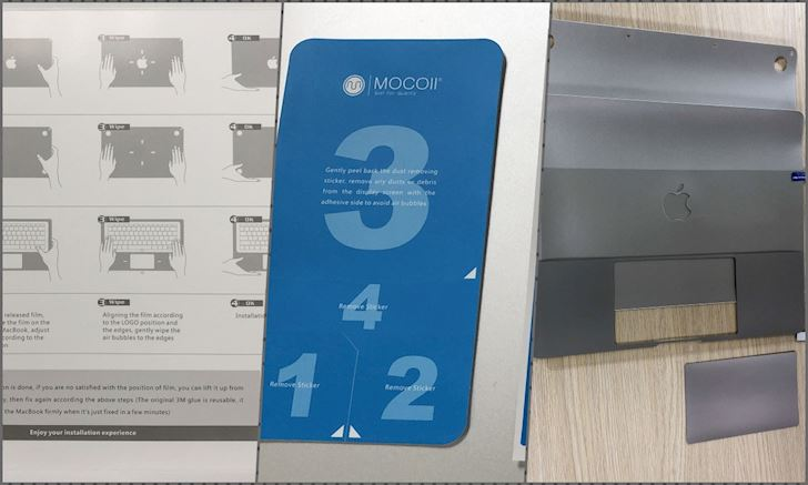 tren-tay-mieng-dan-man-hinh-mocoll-cho-macbook-pro-2