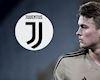 XONG! Juventus chốt xong giá De Ligt, bom tấn sắp nổ ở Turin