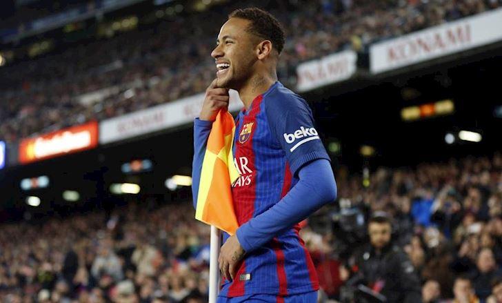 barcelona-chieu-mo-thanh-cong-neymar-voi-gia-40-trieu-euro-anh-1