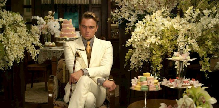Dai gia Gatsby Tien khong mua duoc tinh yeu va ban be 3
