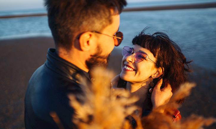 5 cách nhanh nhất để khiến con gái mỉm cười