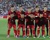 Bốc thăm vòng loại World Cup 2022: Tuyển Việt Nam có thể vào bảng tử thần