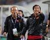 Bóng đá Việt Nam ngày 6/8: Thầy Park thử tài thủ môn mới, Trung Quốc chơi lớn bằng cầu thủ nhập tịch
