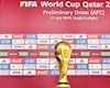 Chuyên gia châu Á: Việt Nam mạnh, nhưng có thể ôm hận ở vòng loại World Cup 2022