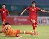 Kết quả bốc thăm vòng loại World Cup 2022: Không nhất bảng, Việt Nam bị loại chắc