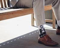 5 đôi giày nam lịch lãm thay thế sneaker đáng đầu tư nhất hiện nay