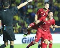 Truyền thông Đông Nam Á coi thường Việt Nam, phấn khích trước 'bảng tử thần'