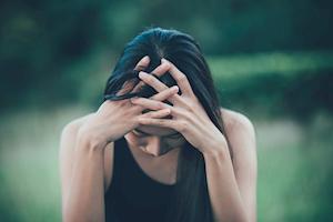 4 thủ thuật để tán đổ cô gái đã chịu tổn thương trong tình yêu