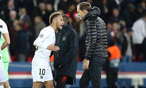 Tương lai Neymar: HLV PSG có tiết lộ sốc