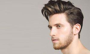 5 kiểu tóc Pompadour hợp với khuôn mặt đàn ông Việt và dấu hiệu nhận biết