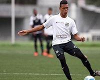 Hết tiền mua Neymar, Barca săn 'thần đồng Brazil' giá 0 đồng