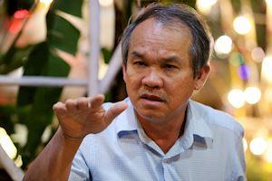 Bóng đá Việt Nam ngày 18/7: HLV của HAGL phản pháo câu nói vui của bầu Đức