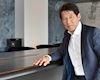 Video clip: Akira Nishino - HLV triệu đô của tuyển Thái Lan là ai?