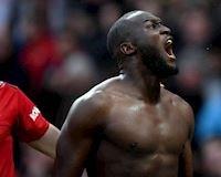 HLV Solskjaer gửi thông điệp bất ngờ về Romelu Lukaku với Inter Milan