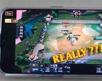 Đã có thể chơi Đấu Trường Chân Lý trên di động nhờ ứng dụng mới của Tencent