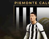 Phiếm đàm: Piemonte Calcio và câu chuyện đắng cay về bản quyền trong bóng đá