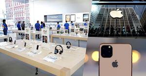 Apple xác nhận gia công sản phẩm tại Việt Nam, có thể xuất xưởng thiết bị mới vào cuối năm