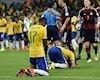 Đấu Argentina, Brazil trở về SVĐ từng thua kỷ lục 1-7 ở World Cup