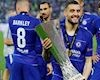 Lách luật thành công, Chelsea CHÍNH THỨC mua Kovacic