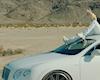 Bentley Continental của Sơn Tùng MTP có giá bao nhiêu?