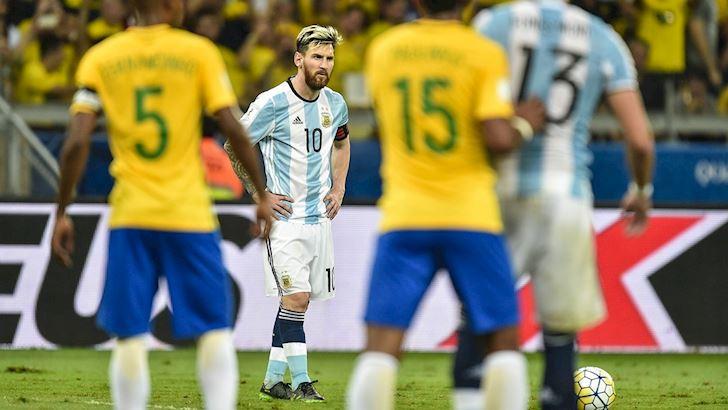 Nhan-dinh-Brazil-vs-Argentina-Phuc-thu-moi-han-12-nam-anh-1