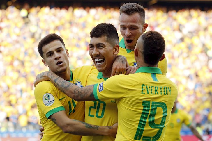 Nhan-dinh-Brazil-vs-Argentina-Phuc-thu-moi-han-12-nam-anh-2
