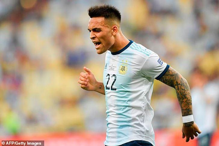 nhan-dinh-brazil-vs-argentina-phuc-thu-moi-han-12-nam-3
