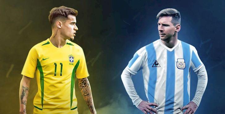 thong-ke-truoc-tran-brazil-vs-argentina-tim-lai-bau-troi-anh-5