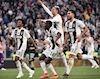 Chuyển nhượng ngày 20/7: MU hỏi mua sao Juve, Ronaldo có đối tác 'khủng'