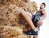 Khuyên ngược đời: Sợ hãi sẽ giúp đàn ông mạnh mẽ hơn