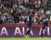 KẾT QUẢ Juventus vs Tottenham (2-3): Ronaldo lu mờ trước Harry Kane
