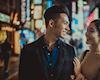 Khảo sát: Phụ nữ nghĩ gì về vẻ ngoài của đàn ông trong ngày đầu hẹn hò?
