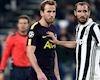 Xem trực tiếp bóng đá Juventus vs Tottenham - ICC 2019 ở đâu?
