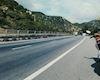 Cung đường cám dỗ biker mê tốc độ