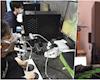 Riot Games tổ chức giải đấu LMHT siêu công nghệ dành cho người khuyết tật