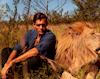 Đàn ông có nên sống một cách Hakuna Matata (The Lion King) ?