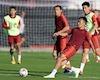 Lãnh đạo bóng đá Trung Quốc: Sẽ có 'biến' ở VCK U23 châu Á 2020