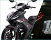 Yamaha Exciter 2020 sẽ cực mạnh khi được lắp động cơ 155 VVA