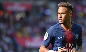 Sự thật đằng sau vụ luật sư Neymar làm việc với Barcelona