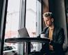 5 sai lầm thường gặp của đàn ông tuổi 20 và cách để không lặp lại