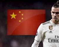 Phiếm đàm: Thể thao Trung Quốc có tiền nhưng vẫn kém sang