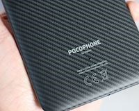 Xin chia buồn cùng anh em Xiaomi - Pocophone