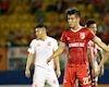 U23 Việt Nam đón tin vui với Tiến Linh