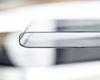 Vượt Samsung và Oppo, Vivo Nex 3 là smartphone tỷ lệ hiển thị 100 phần trăm đầu tiên