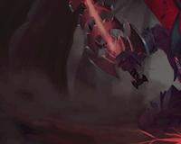 Vì sao Riot Games tốn công Nerf rồi lại phải Buff sức mạnh của tướng LMHT?