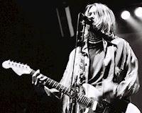 10 bài nhạc Rock kinh điển mà anh em nhất định phải nghe (P1)