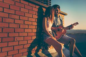 7 bài hát tỏ tình mượt nhất cho anh em tham khảo