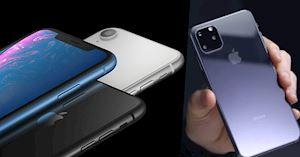 Bạn mua iPhone chỉ vì thương hiệu Apple mà bỏ qua những dịch vụ tốt nhất